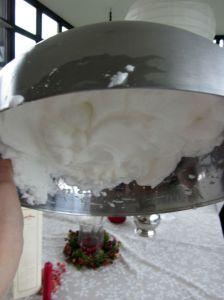 Mousse Choco 3