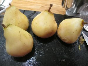 Poached Pears2