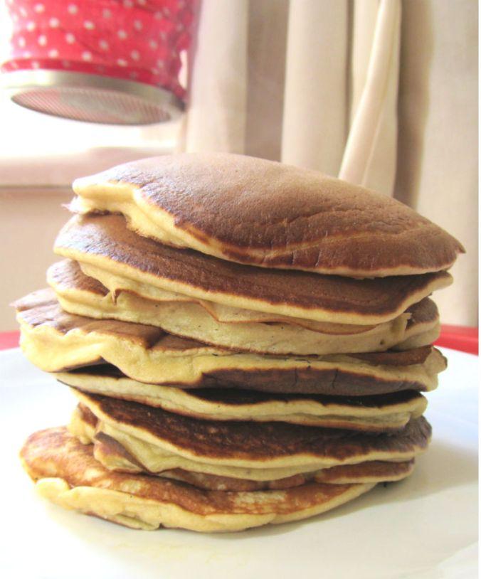 Banana_pancakes1_LR