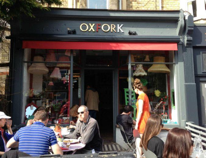 Oxfork4