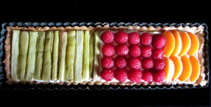 Fruit pie_LR