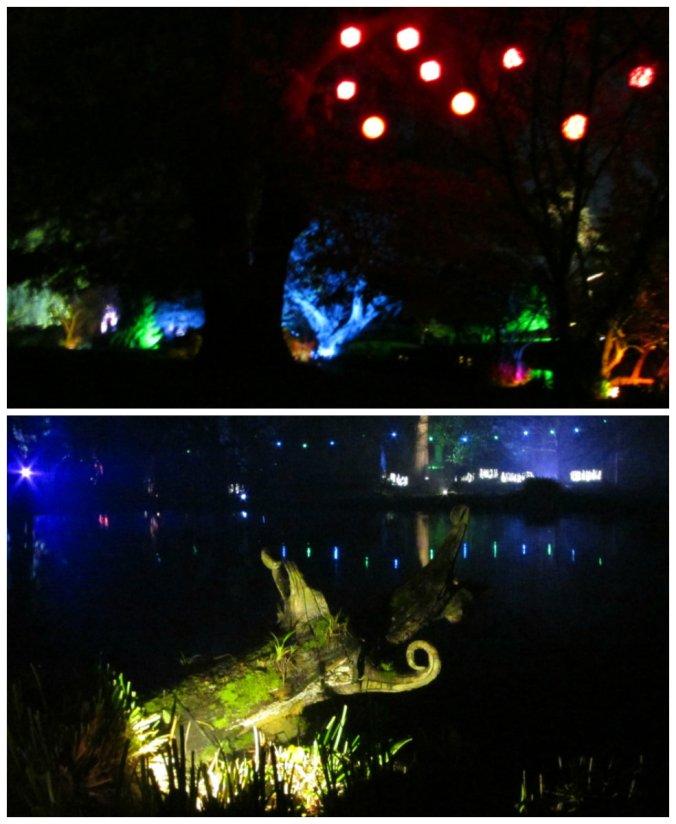 collage syon park 1