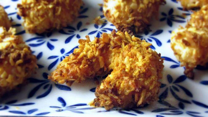 Curry coconut shrimp_LR2