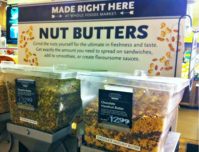 wf-diy-nut-butter