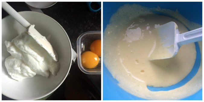 collage lemon tiramisu 2
